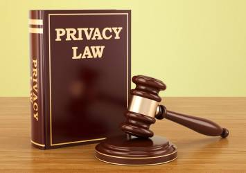 privacy ruling