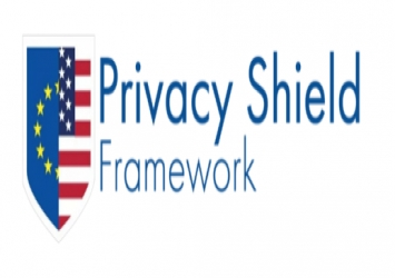 Privacy Shield is invalid